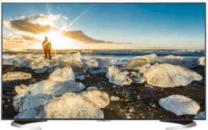 Sharp TV Repair Minneapolis St Paul MN