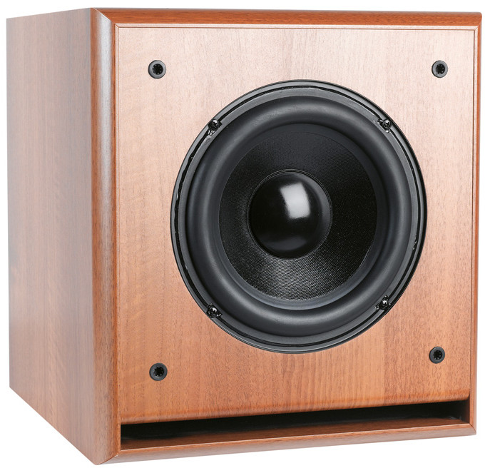 Kef Subwoofers Repair Wi Related Keywords & Suggestions - Kef