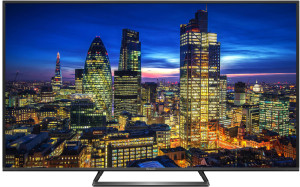 Panasonic TV Repair Minneapolis St Paul MN