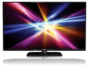 Philips TV Repair Minneapolis St Paul MN