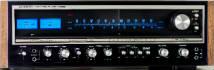 SX-9930-5kb
