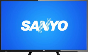 Sanyo TV repair Minneapolis St Paul MN