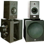 Celestion Subwoofer Repair Minneapolis St Paul MN