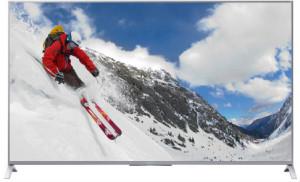 Sony-XBR55X800B_main_v500