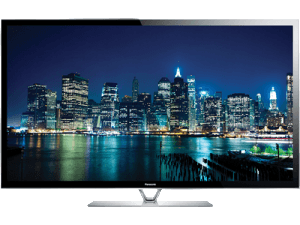Plasma TV Repair Minnesota