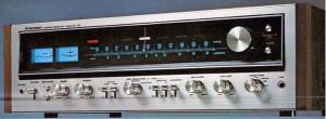 Pioneer Audio Repair Minneapolis St Paul MN