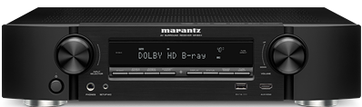 Marantz Audio Repair Minneapolis St Paul MN