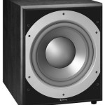 Subwoofer, Powered Speaker Repair Minneapolis St Paul MN