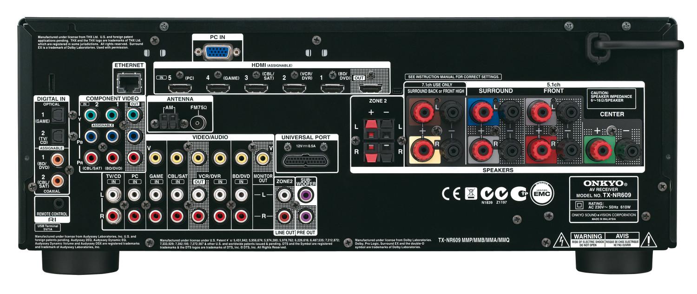 Audio repair   Alex Audio Video and Computer Service